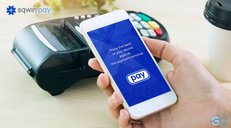Samsung-Smartphone-Modelle verletzen Patente von SQWIN Pay