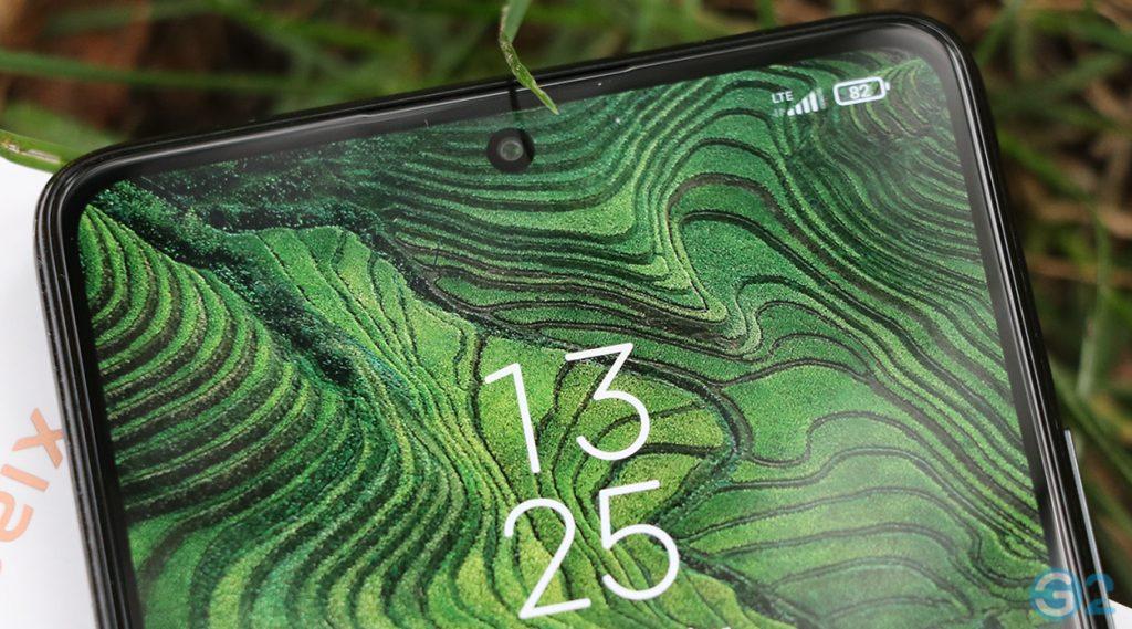 Xiaomi 11T Pro im Test