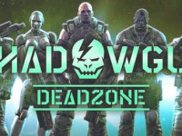 [Test] SHADOWGUN: DeadZone – Video App Vorstellung