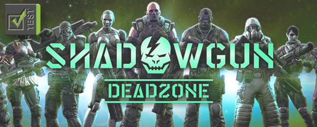 Shadowgun-Deadzone-Gametest