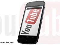 YouTube Mix jetzt auch für Android verfügbar