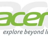 Acer Liquid X2: Riesen-Akku und Triple-SIM