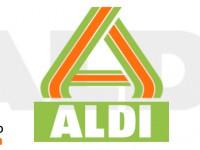 Neues Medion LifeTab E10320 demnächst bei Aldi