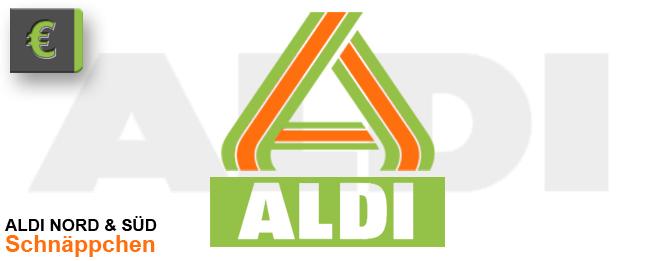 ALDI Nord und Süd Schnäppchen Medion Lifetab E7316