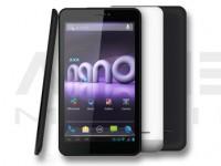 AllView AX4 Nano: Tablet für 89 Euro kommt nach Deutschland