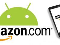 Amazon dachte schon 2008 über ein 3D-Smartphone nach