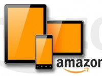 Amazon Fire Phone: Des Online-Händlers Smartphone