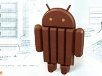 Android 4.4.3 KitKat: Changelog zeigt alle Änderungen seit Android 4.4