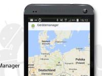 Android Geräte-Manager bekommt einen Gastmodus
