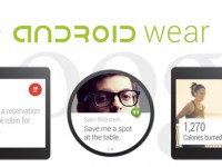 [Download] Android Wear Launcher zum Ausprobieren