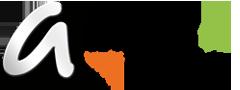 androidtv_logo