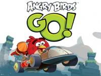 Steht den Angry Birds das Ende bevor?