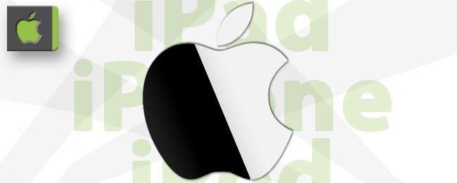 Apple iTunes für Android