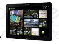 Appy Geek 4.0: Die persönliche Tech-News-Quelle