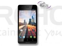Archos Helium 4G: LTE-A für die Massen