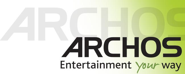 Archos stellt 3 neue Platinum-Tablets vor