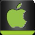**EILMELDUNG** Steve Jobs Rücktritt von Apple inc.