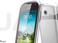 [Test] Huawei Ascend Y201 Pro – Fette Ausstattung für Schmales Geld?