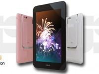 ASUS PadFone Mini 4.3 offiziell vorgestellt