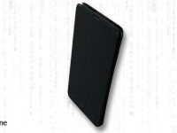 Blackphone: Abhörsicheres Smartphone kommt zum MWC 2014