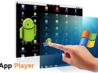 BlueStacks App Player jetzt mit Ice Cream Sandwich