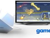 GamePop von BlueStacks: iOS Apps via Virtualisation?