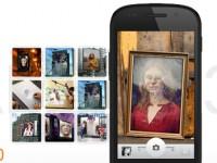 Camera360: Neue Version für Sony QX10 ab 15. Oktober