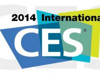 [CES 2014] HiSense X1, das Smartphone im Tablet-Mantel
