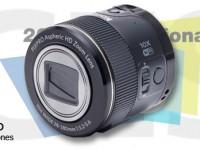 [CES 2014] Kodak: Smartphone-Objektive PixPro Smart Lens