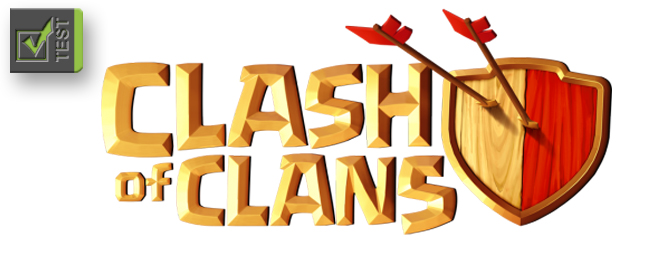[Test] Clash of Clans – Video App Vorstellung