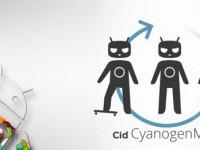 CyanogenMod kann feiern: 5 Millionen Nutzer