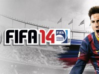 [Test] FIFA 14 – Video App Vorstellung