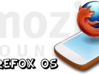 Sony Mobile stellt Firefox OS für Xperia E zur Verfügung