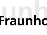 Telefonieren in CD-Qualität: Full-HD Voice AAC-ELD des Fraunhofer IIS