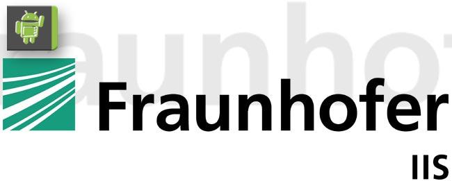 Fraunhofer IIS stellt Cingo vor