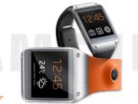 TizenMod: Eine Custom ROM für die Samsung Galaxy Gear