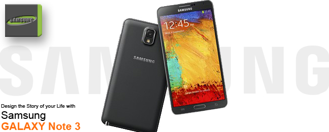 Samsung Galaxy Note 3 bei Amazon entfernt