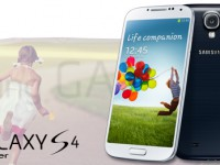 Samsung Galaxy S4 LTE-A bekommt Android Lollipop Update