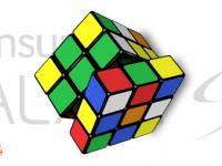 Rubik Cube: Samsung Galaxy S4 bricht alle Rekorde!