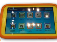Galaxy Tab 3 Kids diese Woche im Handel
