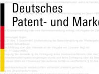 Apple verliert Slide to Unlock Patent in Deutschland