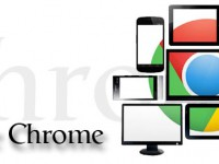 Chromoting: Android Remote steuern mit Google Chrome