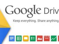 Google Drive: 2 GB geschenkt zum Safer Internet Day 2016