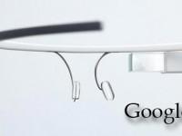 Spaßiger Hack: Google Glass und echte Android Apps