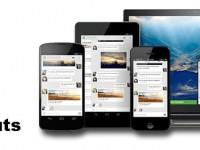 Google Hangouts 2.1 vereint Chats und SMS