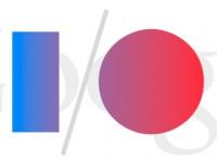 Das Los entscheidet über die Teilnahme der Google I/O am 25./26. Juni