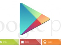 [Download] Google Play Store 4.9 mit einem Hauch Material Design