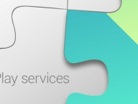 Google Play Service 4.4 mit weltweitem Rollout