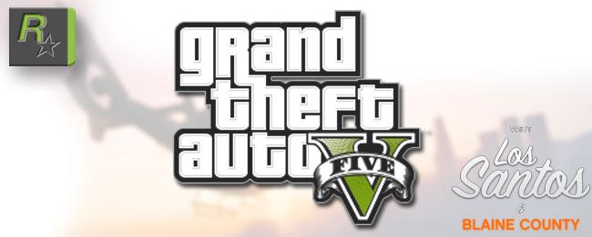 GTA 5: iFruit für iOS – das Gangster-Epos für unterwegs