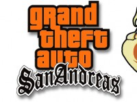 [Test] GTA San Andreas – Video App Vorstellung